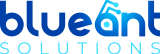 logo-Blueant-Solutions